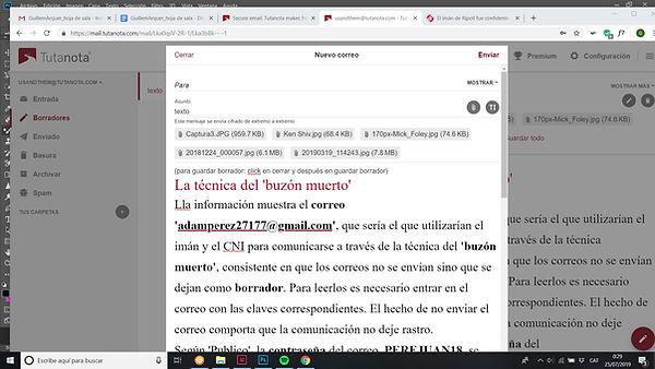 usandthem_tutanota.com.JPG