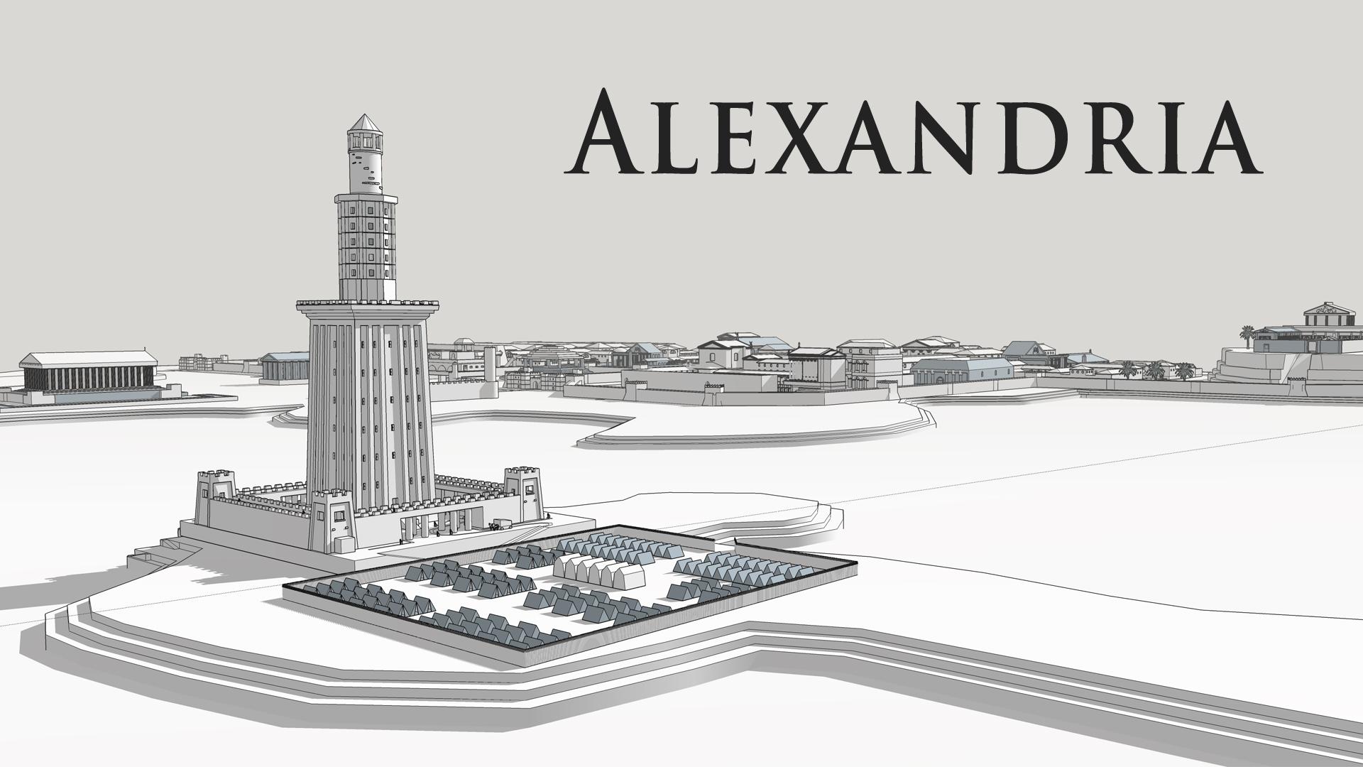 Alexandria_01