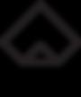 logo_med_black.png
