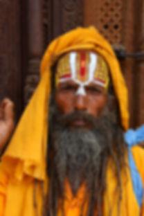 nepal15.jpg