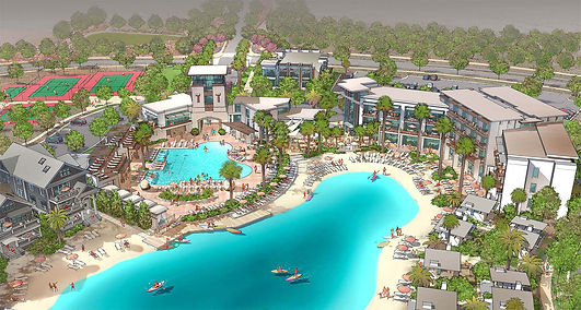 hero-desert_color_lagoon_resort.jpg