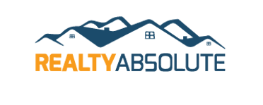 realty absolute logo - transparent backg