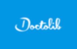 ostéopathie_vendenheim_doctolib