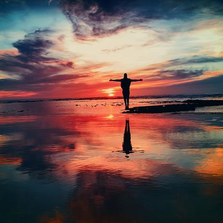 Yoga e Constelação Familiar: um caminho de transformação.
