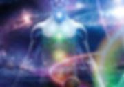 campo quantico corpo.jpg