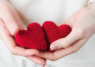 "<a href=""https://www.freepik.com/free-photos-vectors/heart"">Heart image created by Freepik</a>"