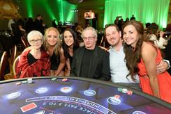 Century 21 Casino Night 2018-5669.jpg