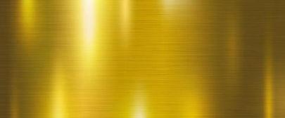 gold-metal-background-vector.jpg