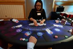 Century 21 Casino Night 2018-5676.jpg