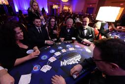 Century 21 Casino Night 2018-5700.jpg