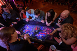 Century 21 Casino Night 2018-5856.jpg