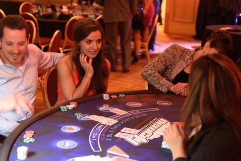 Century 21 Casino Night 2018-5718.jpg