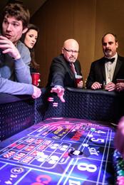 Century 21 Casino Night 2018-5798.jpg