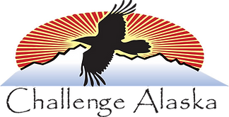 Challenge Alaska Logo