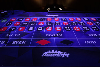 Century 21 Casino Night 2018-5575.jpg