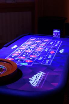 Century 21 Casino Night 2018-5567.jpg