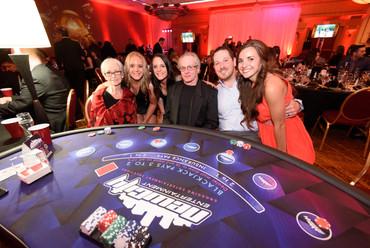 Century 21 Casino Night 2018-5671.jpg
