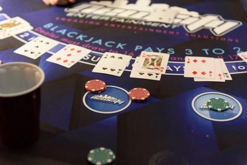 Century 21 Casino Night 2018-5784.jpg