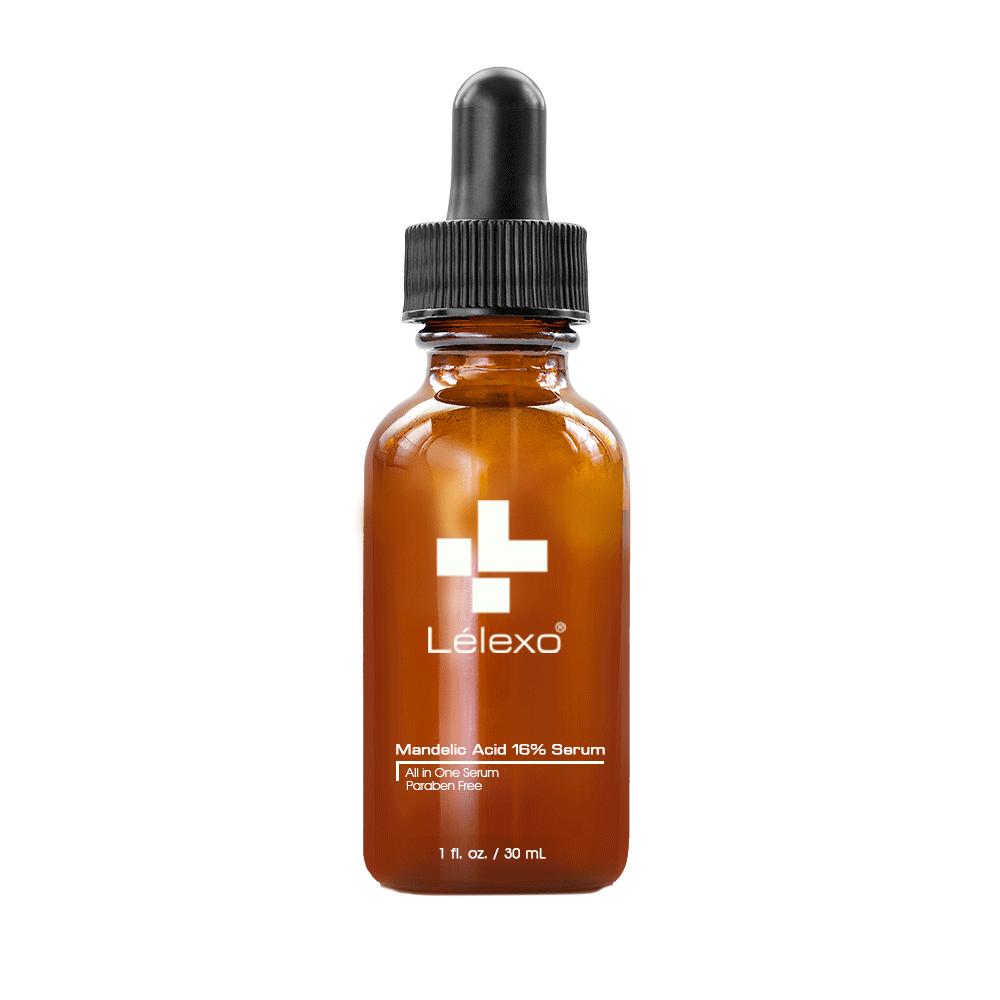 Mandelic-Acid-16% Serum