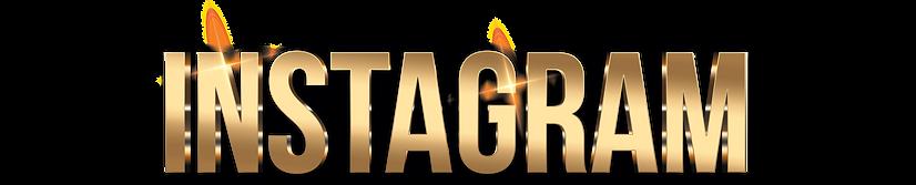 instgram.png