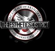 district-e-logo.png