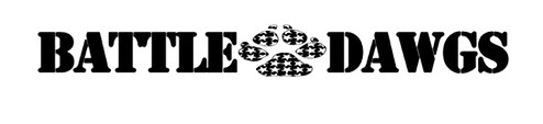 Battle Dawgs Logo