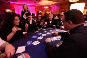 Century 21 Casino Night 2018-5702.jpg