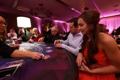 Century 21 Casino Night 2018-5678.jpg