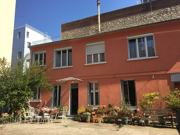 photo jolie facade maison.jpg