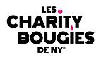 Charity-bougies logo noir.png