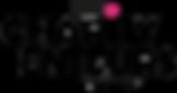 les charity senteurs de ny noir (1).png