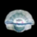 E6AD9F8F-7D6D-412B-81C1-3B9386D533CC_edi