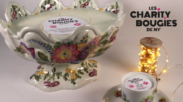 Charity_Bougies_de_Ny_Category_Porcelain