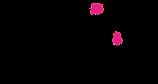 Charity-bougies logo noir (1).png