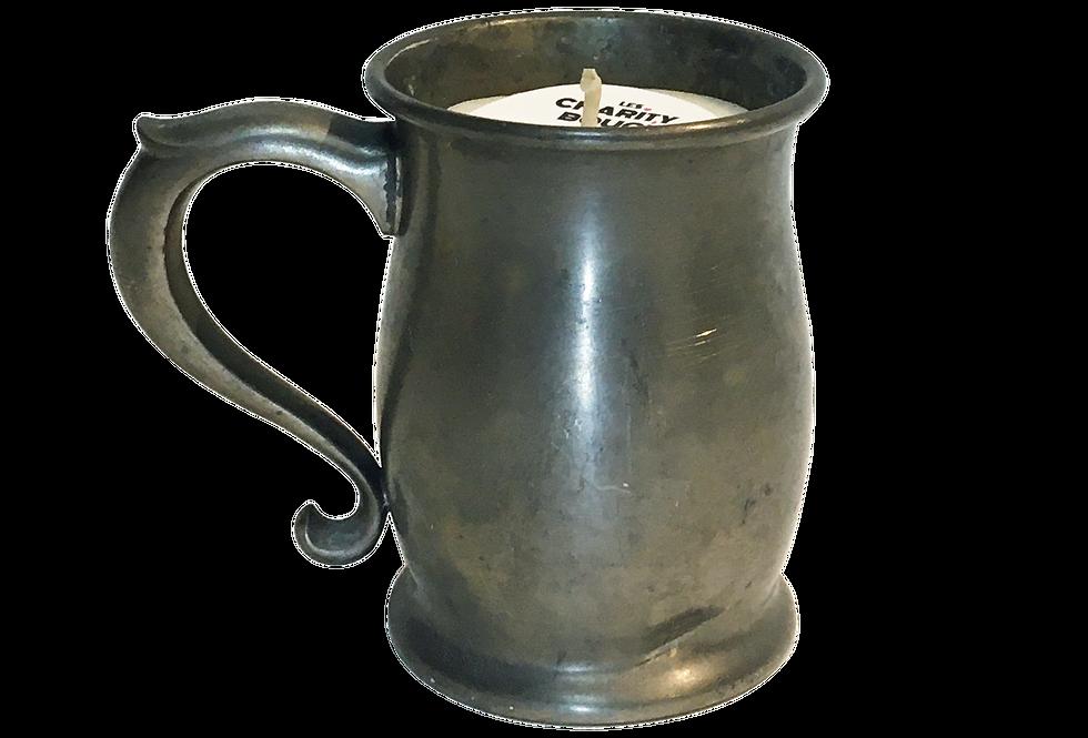 bougie-mug-etain-ancien-cire-vegetale-charitybougiesdeny