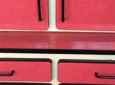 Bienvenue sur le blog des Charity Bougies de Ny. La Slow décoration c'est maintenant !
