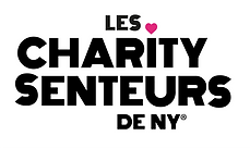les charity senteurs de ny noir v2.png