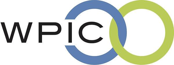 WPIC-Logo2.jpg