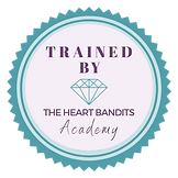 Trained by THBA Logo.png