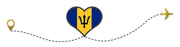Barbados-Line.png