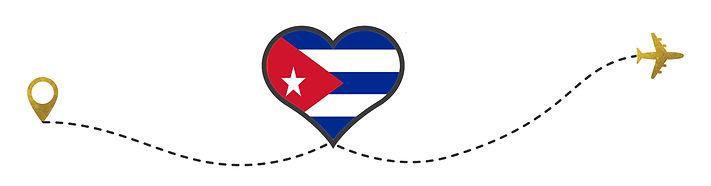Cuba-Line.jpg