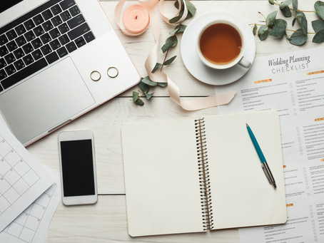 Why hire a Proposal Planner?
