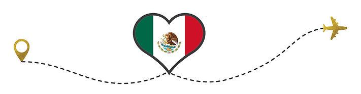 Mexico-Line.jpg
