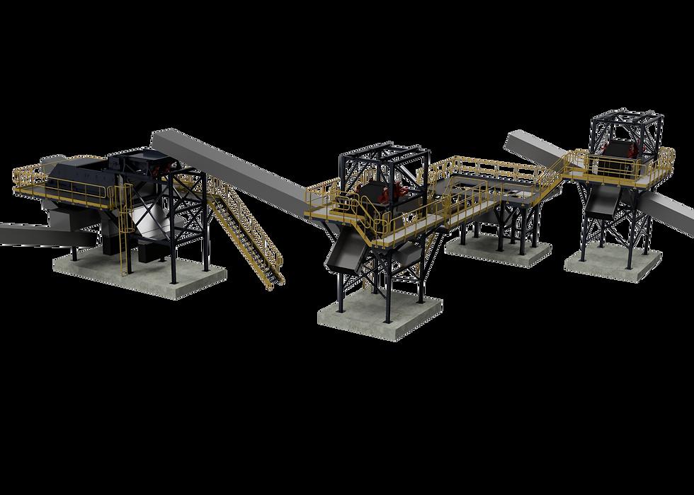 teraskonstruktsioonid-2.PNG