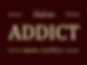 coiffeur bordeaux, coiffure bordeaux,lissage bresilien bordeuax,salon de coiffure bordeaux,haute coiffure bordeaux,coiffure prestige bordeaux,joico bordeaux,relooking bordeaux,addict bordeaux,salon de coiffure addict,addict haute coiffure