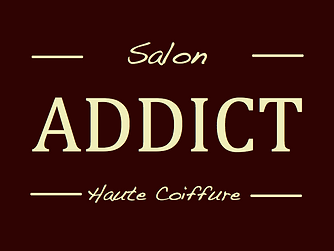 Salon de coiffure bordeaux, salon de coiffure haut de gamme, salon de coiffure addict, haute coiffure bordeaux, coiffeur bordeaux, coiffure bordeaux, lissage bresilien bordeaux, joico bordeaux