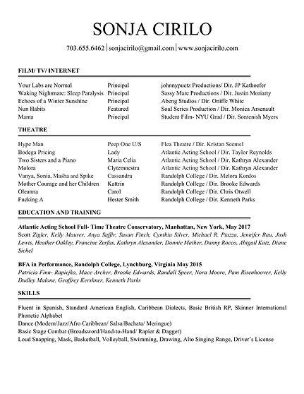 Sonja Cirilo Acting Resume.jpg