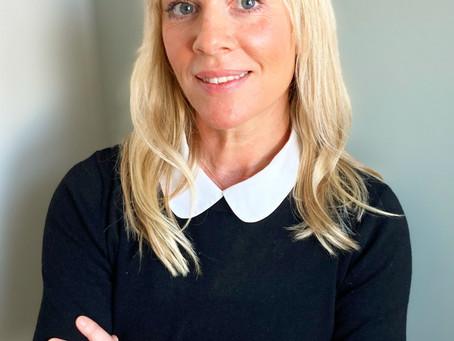Hvor mange er det egentlig som har spiseforstyrrelser i Norge?