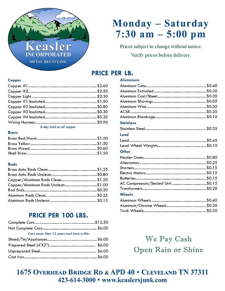 Daily Scrap Pricing Sheet 1.6.21.jpg
