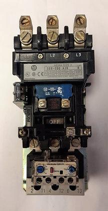 Allen Bradley 509-COD-A2H